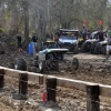 dirty-gras-down-south-off-road-park-2014-jeep-mud-bog-mud-drags091