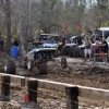 dirty-gras-down-south-off-road-park-2014-jeep-mud-bog-mud-drags092