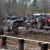 dirty-gras-down-south-off-road-park-2014-jeep-mud-bog-mud-drags093