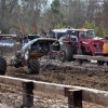 dirty-gras-down-south-off-road-park-2014-jeep-mud-bog-mud-drags094