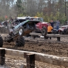 dirty-gras-down-south-off-road-park-2014-jeep-mud-bog-mud-drags095