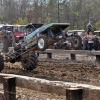 dirty-gras-down-south-off-road-park-2014-jeep-mud-bog-mud-drags096