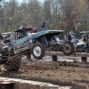 dirty-gras-down-south-off-road-park-2014-jeep-mud-bog-mud-drags097