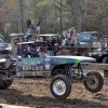 dirty-gras-down-south-off-road-park-2014-jeep-mud-bog-mud-drags098