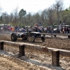 dirty-gras-down-south-off-road-park-2014-jeep-mud-bog-mud-drags099