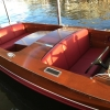 Disney Boathouse Boat collection 11