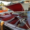 Disney Boathouse Boat collection 14