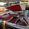 Disney Boathouse Boat collection 16