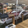 Disney Boathouse Boat collection 17