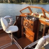 Disney Boathouse Boat collection 2