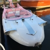 Disney Boathouse Boat collection 20