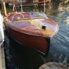 Disney Boathouse Boat collection 26