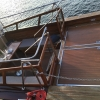 Disney Boathouse Boat collection 3