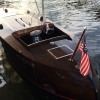 Disney Boathouse Boat collection 30