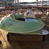 Disney Boathouse Boat collection 33