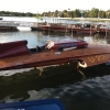 Disney Boathouse Boat collection 38