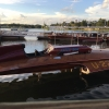 Disney Boathouse Boat collection 39