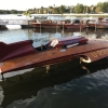 Disney Boathouse Boat collection 41