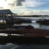 Disney Boathouse Boat collection 42