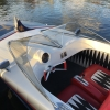 Disney Boathouse Boat collection 49
