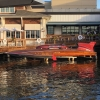 Disney Boathouse Boat collection 5
