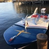 Disney Boathouse Boat collection 52