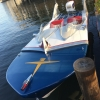 Disney Boathouse Boat collection 53
