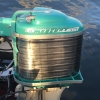 Disney Boathouse Boat collection 55