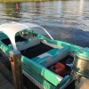 Disney Boathouse Boat collection 56