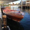 Disney Boathouse Boat collection 6