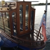 Disney Boathouse Boat collection 61