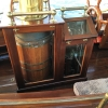 Disney Boathouse Boat collection 64