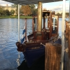Disney Boathouse Boat collection 67