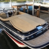 Disney Boathouse Boat collection 69