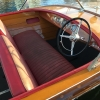 Disney Boathouse Boat collection 7