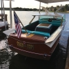 Disney Boathouse Boat collection 79