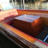 Disney Boathouse Boat collection 8