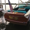 Disney Boathouse Boat collection 80
