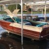 Disney Boathouse Boat collection 87