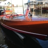 Disney Boathouse Boat collection 9