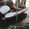 Disney Boathouse Boat collection 90