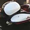 Disney Boathouse Boat collection 91