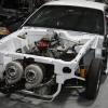 dmc-racing005