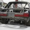 dmc-racing007