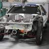 dmc-racing008