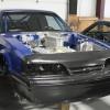 dmc-racing011