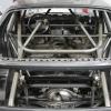 dmc-racing016