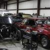dmc-racing019