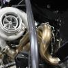 dmc_racing_paul_major_tim_meagher_05