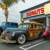 Donut Derelicts 177